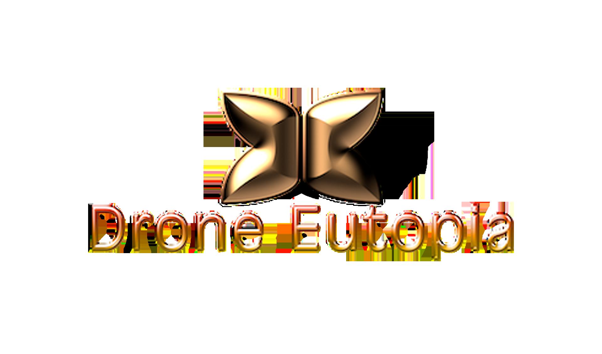 DroneEutopiaLogoTransparent1920